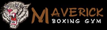 Maverick Gym